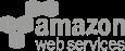 amazon_web_services (1)