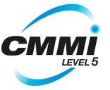 cmmi-level-5@3x