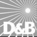 logo-d-b@3x